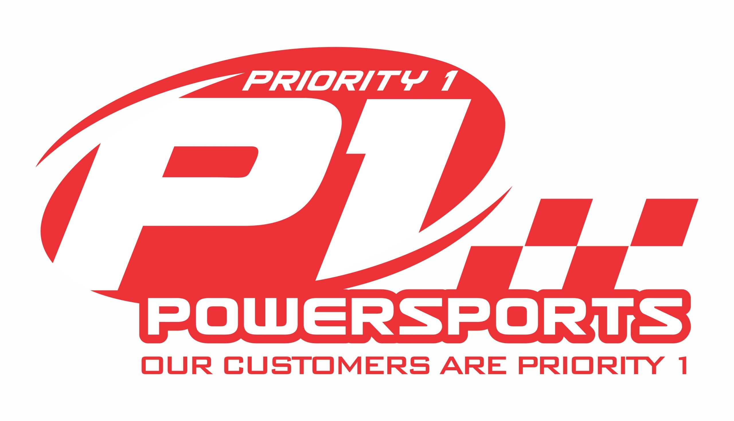Priority 1 Powersports